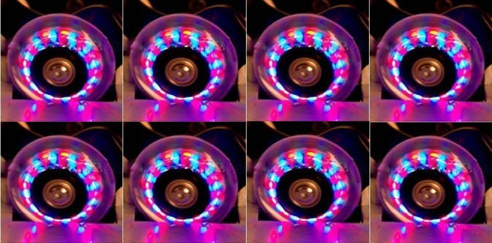 a39c9d11d7e skeeler wielen met licht in de wielen - Wielen - www.astridswaveshop.nl